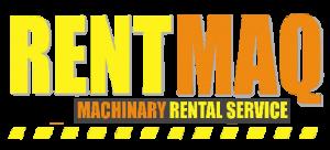 logo rentmaq